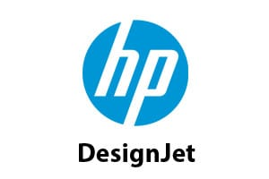 HP DesignJet Printer Dust Covers