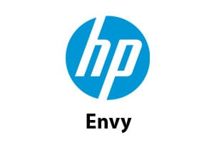 HP Envy Printer Dust Covers