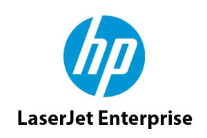 HP LaserJet Enterprise Printer Dust Covers