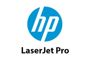 HP LaserJet Pro Printer Dust Covers